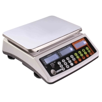 Accuracy Digital Counting Scale